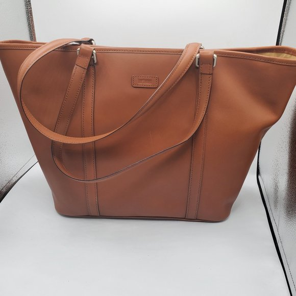 Brand New Hartman large Tote